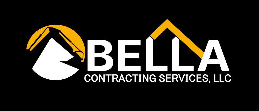 Bella Contracting Services, LLC